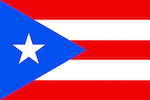 Puerto Rico commercial             real estate loan